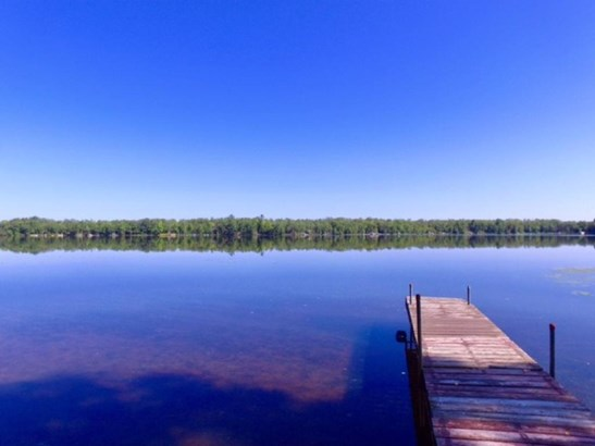 28232 Birch Haven Road, Aitkin, MN - USA (photo 4)