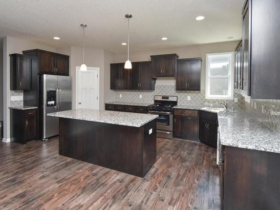 2906 129th Avenue, Coon Rapids, MN - USA (photo 2)