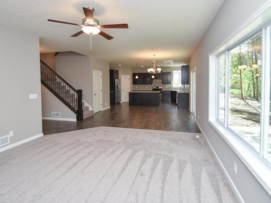 2906 129th Avenue, Coon Rapids, MN - USA (photo 5)