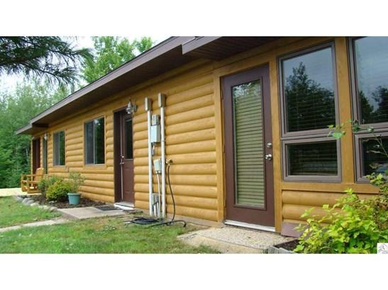 5285 Grabert Rd, Duluth, MN - USA (photo 2)