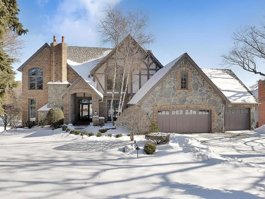4717 Chantrey Place, Minnetonka, MN - USA (photo 1)