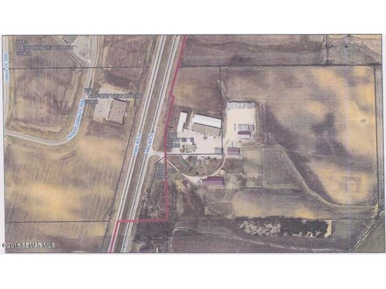 7608 Hwy 63 S, Rochester, MN - USA (photo 1)