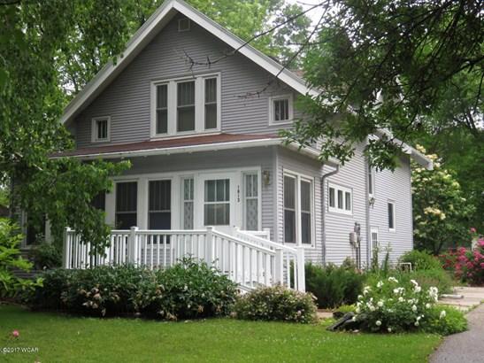 1613 9th Street Sw, Willmar, MN - USA (photo 1)
