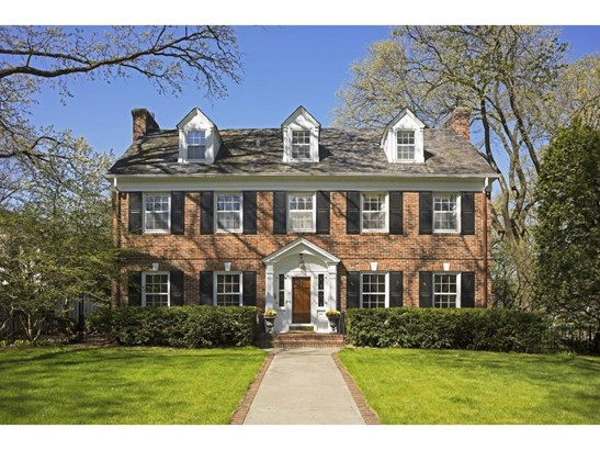 4500 Browndale Avenue, Edina, MN - USA (photo 1)