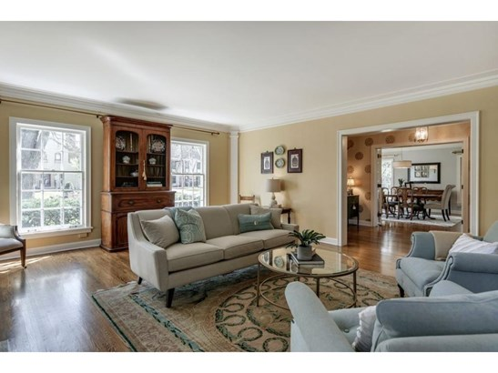 4500 Browndale Avenue, Edina, MN - USA (photo 5)