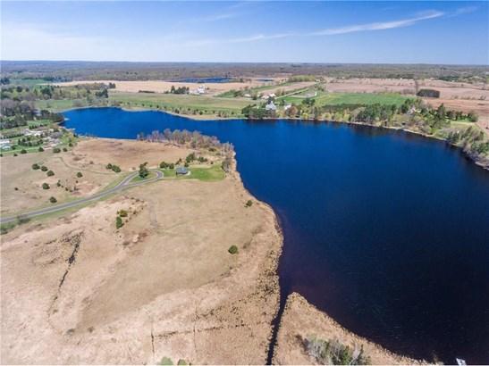 Lot 12 Grenquist Lake, Cumberland, WI - USA (photo 3)
