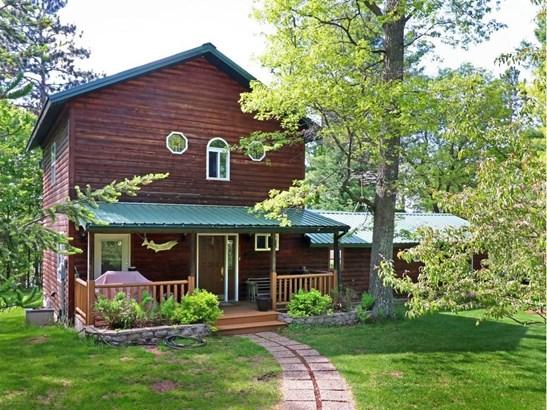51015 Birch Lake Road #6, 7, Solon Springs, WI - USA (photo 1)