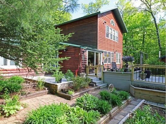 51015 Birch Lake Road #6, 7, Solon Springs, WI - USA (photo 3)