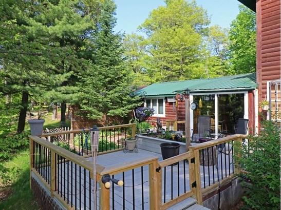 51015 Birch Lake Road #6, 7, Solon Springs, WI - USA (photo 4)