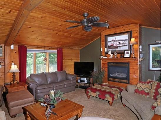 51015 Birch Lake Road #6, 7, Solon Springs, WI - USA (photo 5)