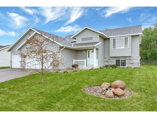 206 Rookery Drive, Cold Spring, MN - USA (photo 1)