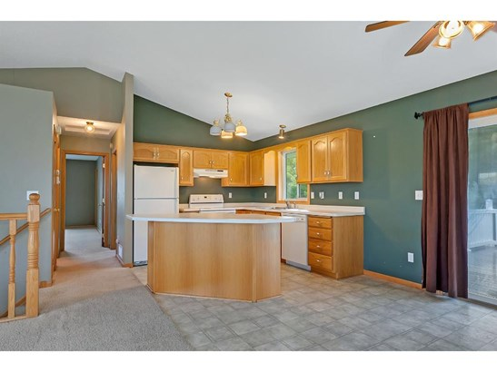 206 Rookery Drive, Cold Spring, MN - USA (photo 2)
