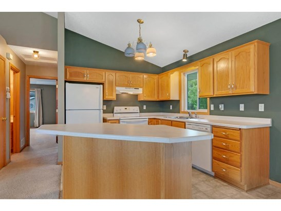 206 Rookery Drive, Cold Spring, MN - USA (photo 3)