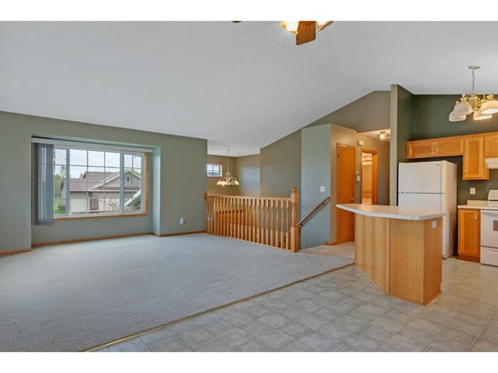 206 Rookery Drive, Cold Spring, MN - USA (photo 5)