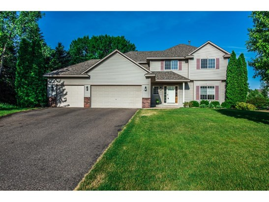 10975 Alison Way, Inver Grove Heights, MN - USA (photo 1)