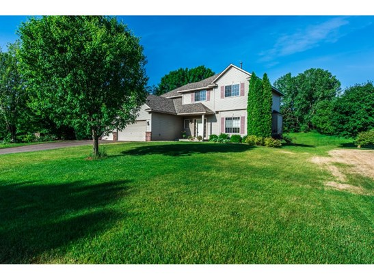 10975 Alison Way, Inver Grove Heights, MN - USA (photo 2)