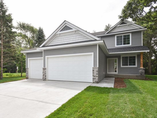 2900 129th Avenue Nw, Coon Rapids, MN - USA (photo 1)