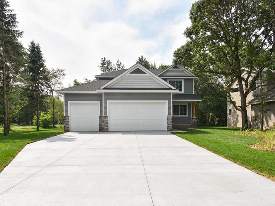 2900 129th Avenue Nw, Coon Rapids, MN - USA (photo 2)