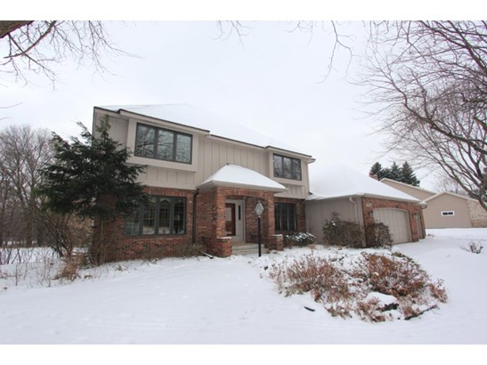 890 Scenic Court, Shoreview, MN - USA (photo 2)
