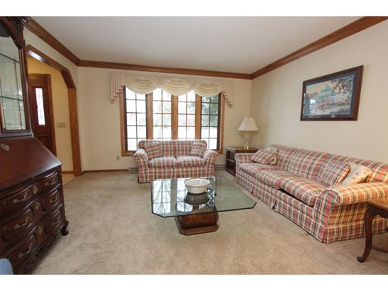 890 Scenic Court, Shoreview, MN - USA (photo 5)