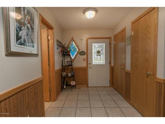 204 6th Street Sw, Chatfield, MN - USA (photo 4)