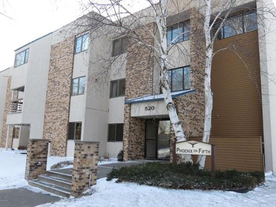 520 5th Street Sw #215, Willmar, MN - USA (photo 1)