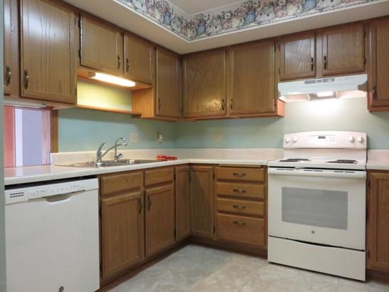 520 5th Street Sw #215, Willmar, MN - USA (photo 3)