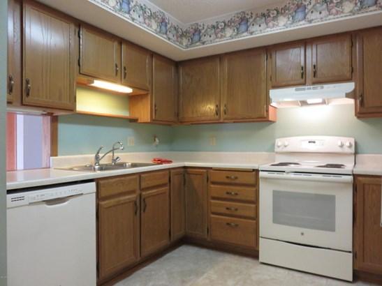 520 5th Street Sw #215, Willmar, MN - USA (photo 4)