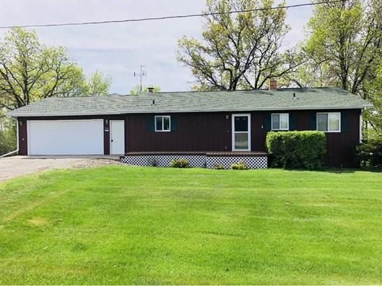 18157 County Road 154, Avon, MN - USA (photo 1)