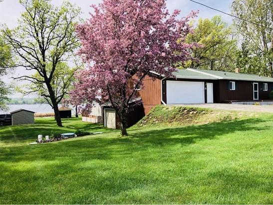 18157 County Road 154, Avon, MN - USA (photo 4)
