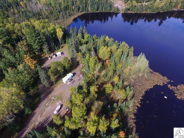 3773 Needle Ln, Duluth, MN - USA (photo 1)