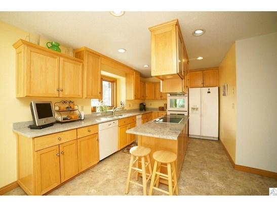 808 Ridgewood Rd, Duluth, MN - USA (photo 3)