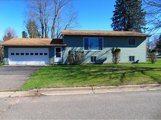 313 Howard Avenue S, Amery, WI - USA (photo 1)