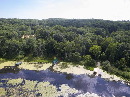 1008 Sunrise Beach, Amery, WI - USA (photo 1)