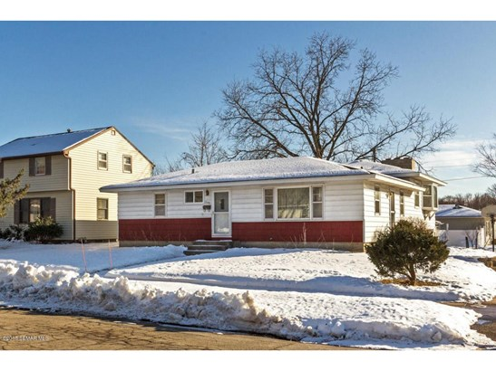 2040 18th Street Nw, Rochester, MN - USA (photo 1)