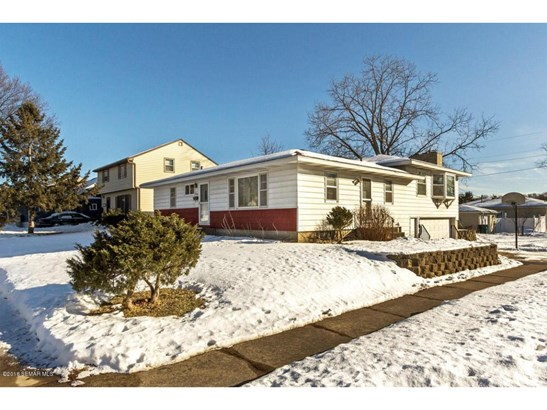 2040 18th Street Nw, Rochester, MN - USA (photo 2)