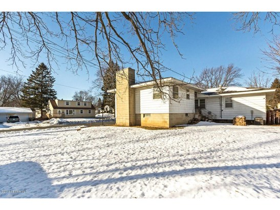2040 18th Street Nw, Rochester, MN - USA (photo 3)