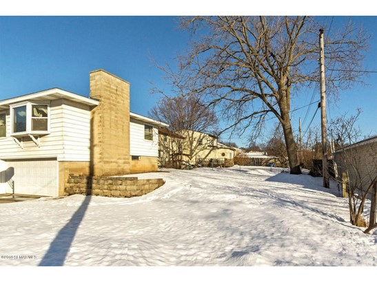 2040 18th Street Nw, Rochester, MN - USA (photo 4)