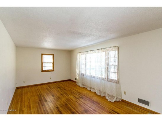 2040 18th Street Nw, Rochester, MN - USA (photo 5)