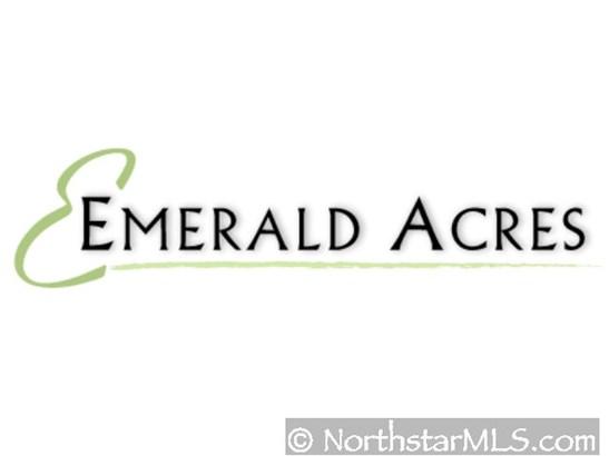 1504(lot 37) 78th(emerald Acres) Avenue, Hammond, WI - USA (photo 1)