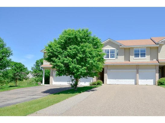 7075 Sterling Drive, Greenfield, MN - USA (photo 1)