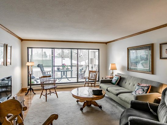 4075 W 51st Street #208, Edina, MN - USA (photo 4)