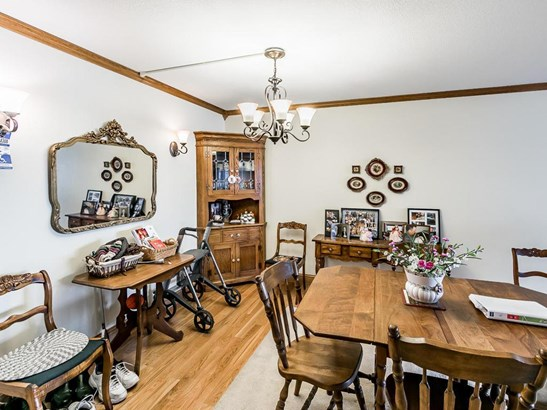 4075 W 51st Street #208, Edina, MN - USA (photo 5)