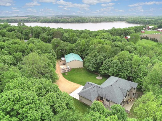 10520 County Road 24, Watertown, MN - USA (photo 3)