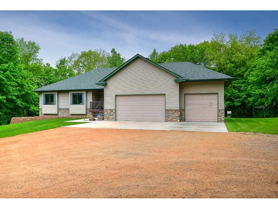 10520 County Road 24, Watertown, MN - USA (photo 4)