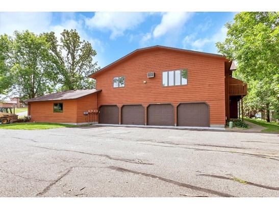 1330 13th Street Circle, Sauk Rapids, MN - USA (photo 1)