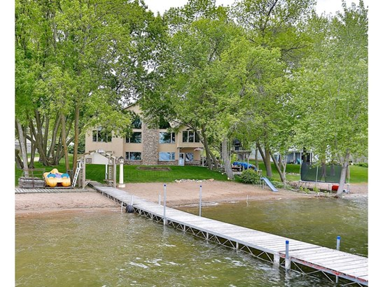 28635 Old Towne Road, Chisago City, MN - USA (photo 1)