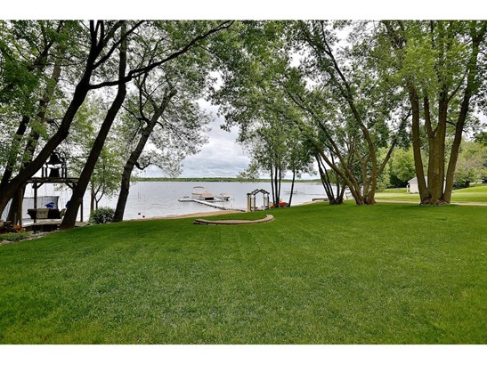 28635 Old Towne Road, Chisago City, MN - USA (photo 3)