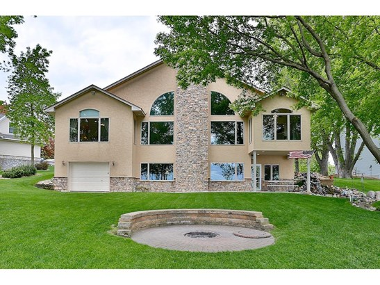 28635 Old Towne Road, Chisago City, MN - USA (photo 4)