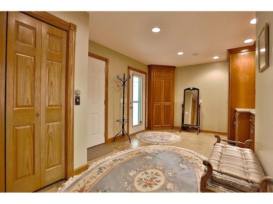 28635 Old Towne Road, Chisago City, MN - USA (photo 5)